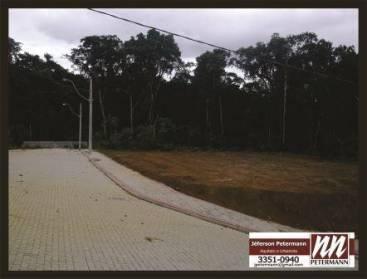 Loteamento Residencial Guarani