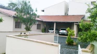 Casa Santa Rita