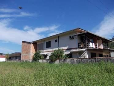Casa S�o Luiz