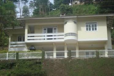Casa Dois Pavimentos SÃo Pedro