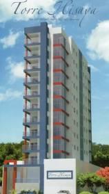 Apto Torre Hisaya