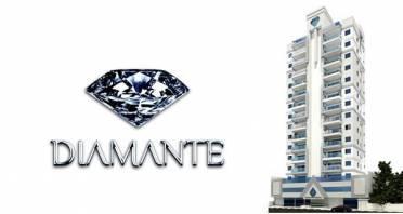 Residencial Diamante