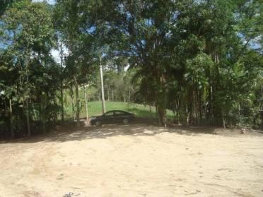Terreno Guabiruba