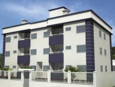 Bertha Residencial