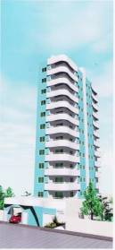 Residencial Thaise Dittrich