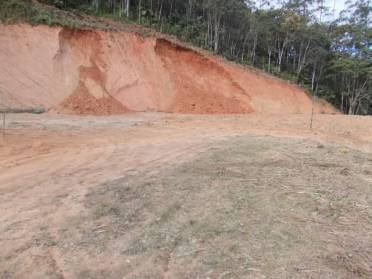 Terrenos - Terreno  Guabiruba