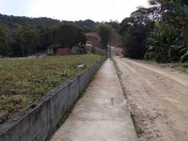 Terrenos - Terreno São Pedro