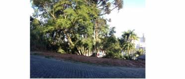 Excelente Terreno Ideal Para Constru��o de Casa Geminada e Sobrada