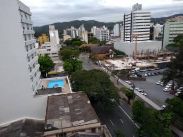 Comerciaiss - Sala Comercial em Excelente Localização Com 60 m²