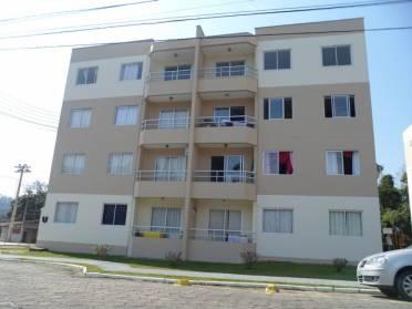 Lindo Apartamento Com �tima Localiza��o.
