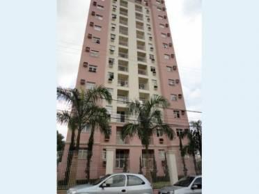 Apartamento Pronto Para Morar de 3 Dormit�rios Sen