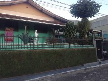 Casa em Rua Sem Saída, Próximo ao Centro, Fácil Acesso a br 470.