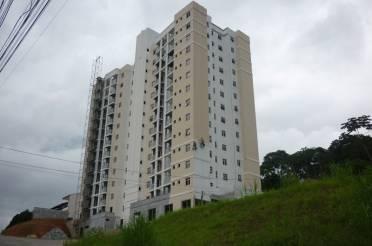 Apartamento em �tima Localiza��o.