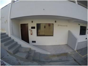 Apartamentos - Apartamento Com 01 Dormitório em Ótima Localização.