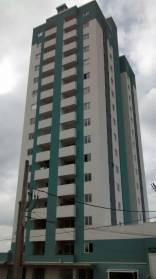 Apartamento novo Santa Rita Ricardo Staack