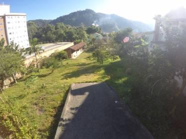 Terrenos - Guarani - Área de 1.250 m2