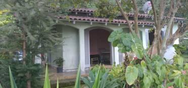 Casas - Casa de 3 Quartos 1 Suite   1500,00