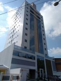 Apartamentos - São Luiz - Residencial Harmonie