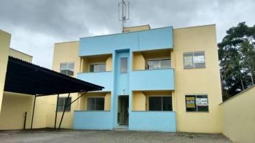 Apartamentos - Apartamento no Poço Fundo