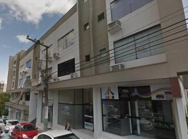 s - Sala Comercial Centro