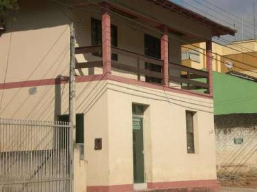 s - Sala Comercial Guarani