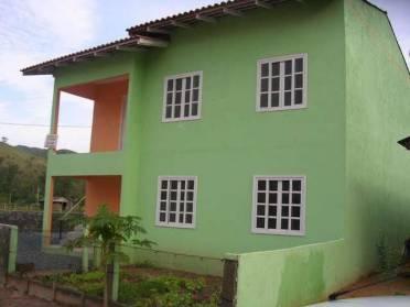 s - Casa Limeira