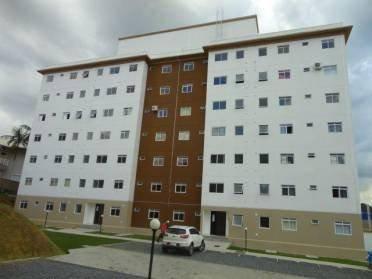 Apartamentos - Residencial Ônix