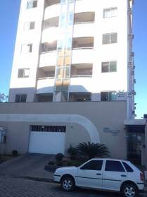 Residencial Shabaat