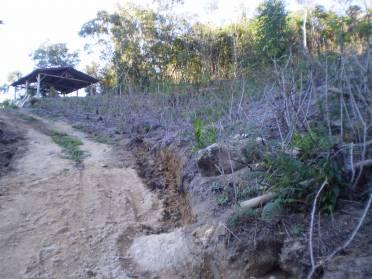 Terrenos - Terreno Rural