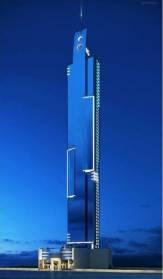 Apartamentos - Pré Lançamento. One Tower, Apartamento de Alto Padrão Com Vista Priviligiad