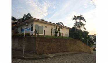 Casa no Souza Cruz