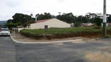 Terrenos - Terreno no Rio Branco