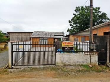 Casas - Casa Ilhota Centro