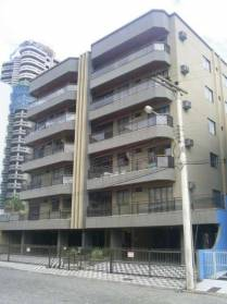 Apartamentos - Apartamento Meia Praia