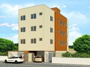 Apartamentos - 01 Dormitorio Morretes Itapema