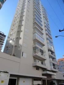 Apartamentos - Apartamento em Itapema Meia Praia