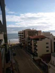 Apartamentos - Apartamento em Meia Praia Itapema