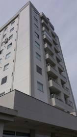 Apartamentos - Apartamento 2 Dormitórios - Melhor Localização no Centro