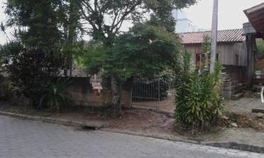 Casas - Casa de Madeira - Ribanceira do Sul