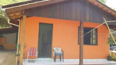 Casas - Ótima Casa Com Valor de Ocasião!!!