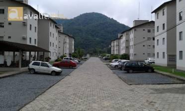 Apartamentos - Apartamento