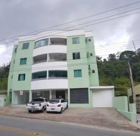 Salas - Sala Centro ii Maria Clara
