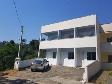 Casas - Casa Ponta Russa