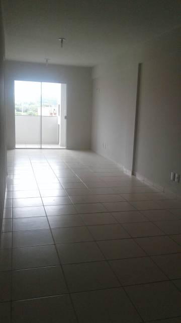 Apartamento no Limoeiro 3 Dormitórios Santa Mônica