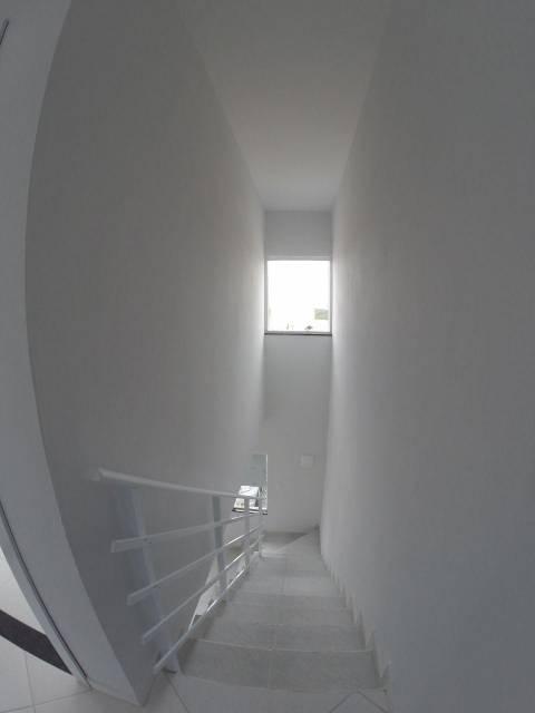 Lançamento Sobrados Cedrinho; Condomínio Antares
