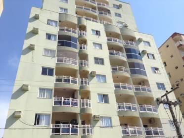 Apartamentos - ed Residencial Helena