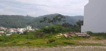 Terrenos - Lote no Guarani, Com Vista, Perto Bestburguer