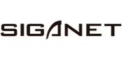 SigaNet